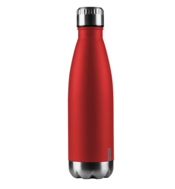 ENJOY - Isolierflasche