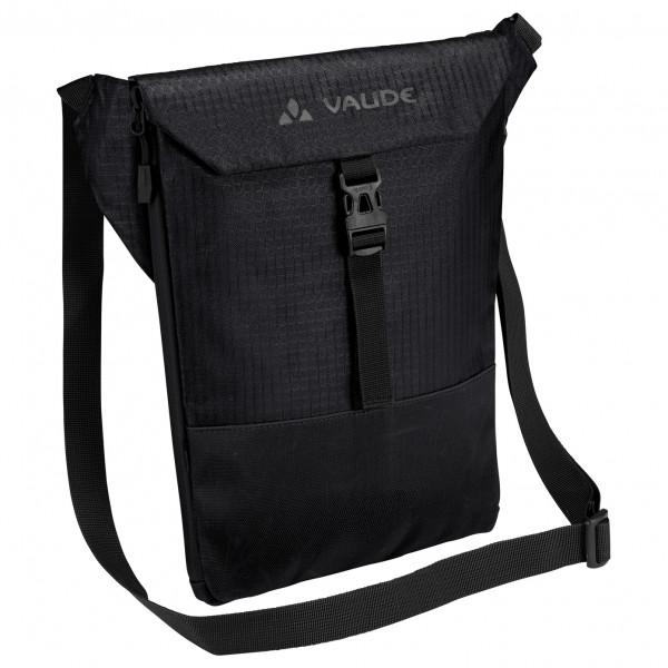 VAUDE - CityAcc 3,5 - Daypack - Black