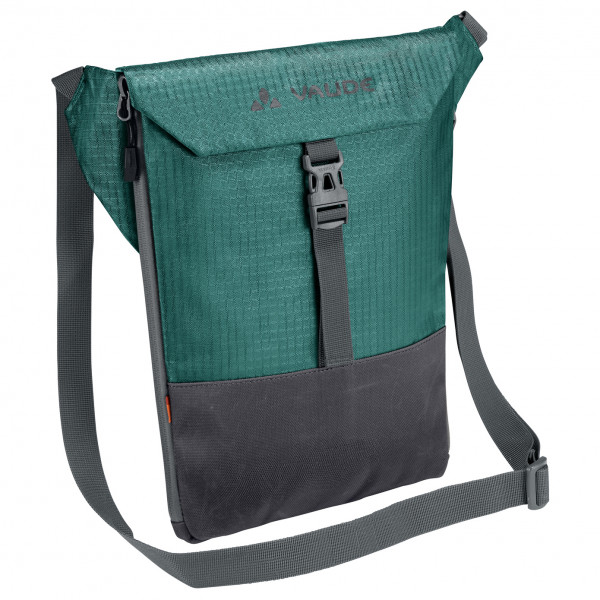 VAUDE - CityAcc 3,5 - Daypack - Nickel Green