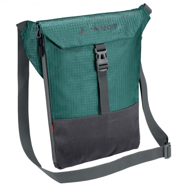 VAUDE - CityAcc 3,5 - Daypack - Nickel Green