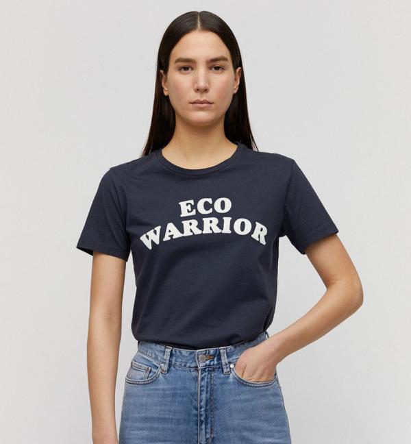 Armedangels-Maara-Eco-Warrior-nightsky