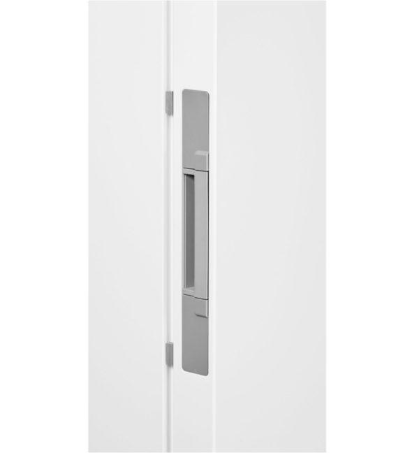 Miele FN 27273 Gefrierschrank Detail Tür