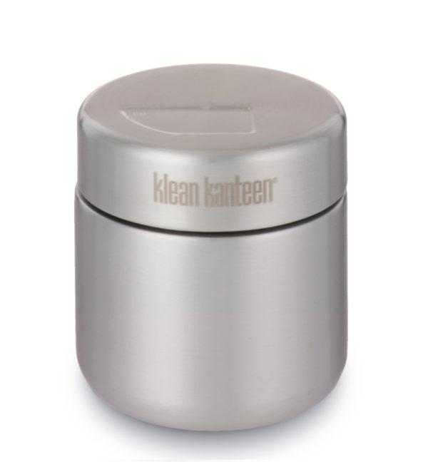 Klean Kanteen Food Canister einwandig 473ml