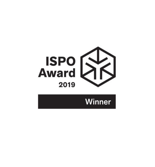 Klean Kanteen TKPro 500ml Award