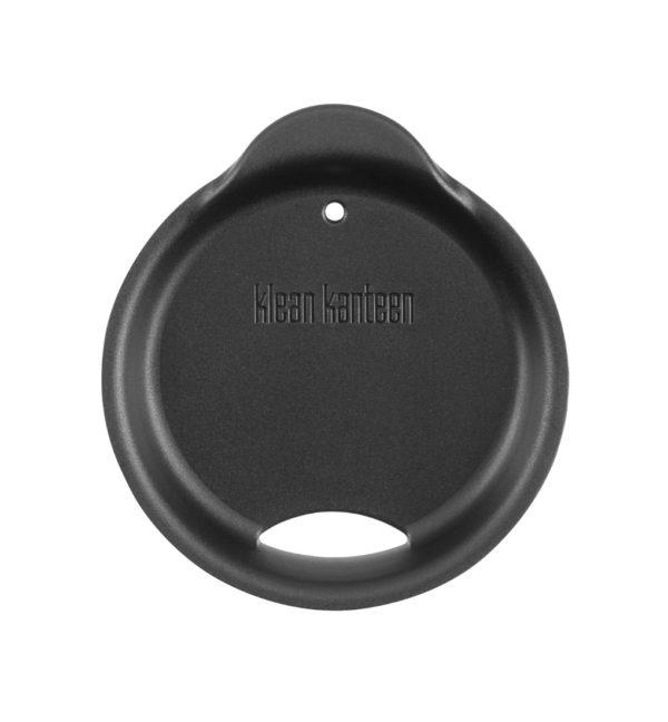 Klean Kanteen Tumbler Vacuum Insulated 473ml Verschluss