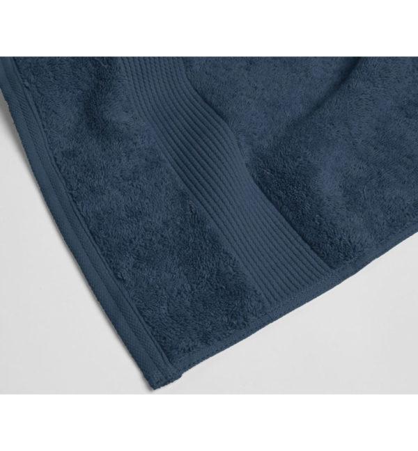 yumeko Handtuch 50x100 river blue